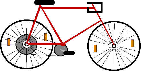 bicycle2.wmf (8342 bytes)